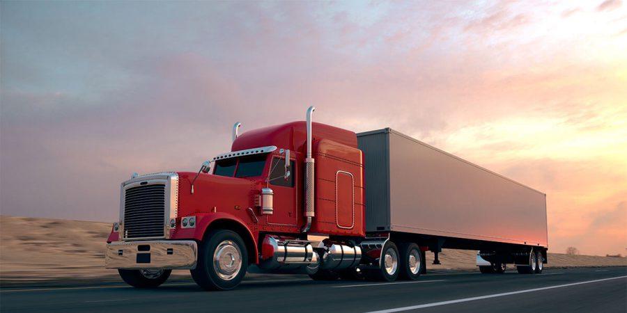 road-transporter-900x450