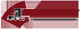 nakliyat-logo-2
