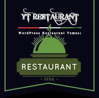 restaurant-logo-ust